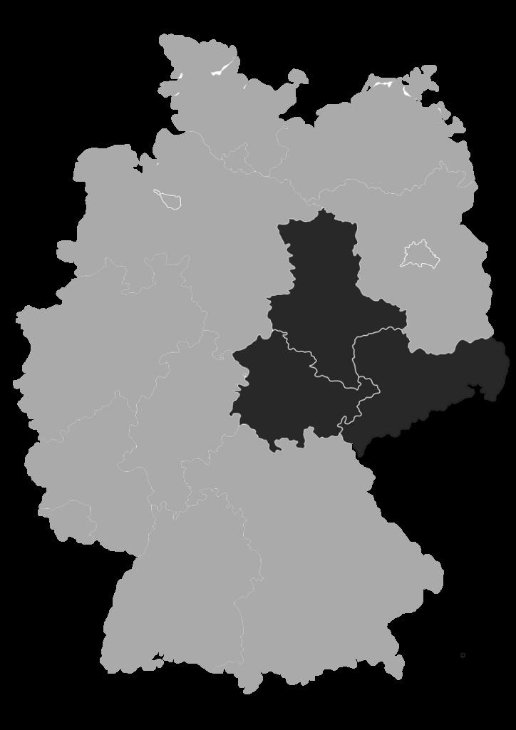 deutschlandkarte_einsatzgebiet_ost